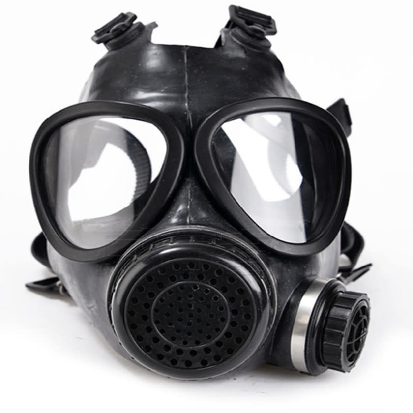Name:  type-87-chinese-military-gas-mask-fmj05-unissued.jpg Views: 2013 Size:  74.6 KB