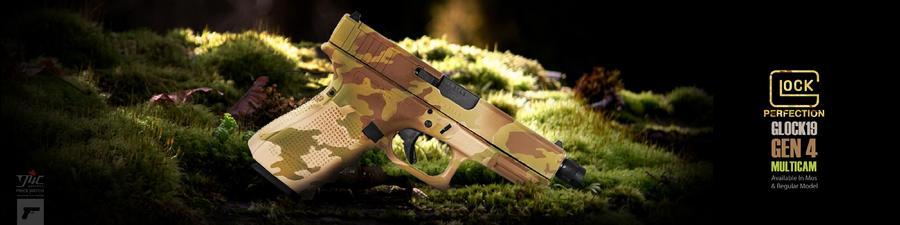 Name:  Glock19gen4MosMC_web-01.jpg Views: 454 Size:  33.6 KB