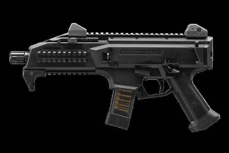 Name:  cz-usa-cz-scorpion-evo-3-s1-pistol.jpg Views: 6192 Size:  30.4 KB