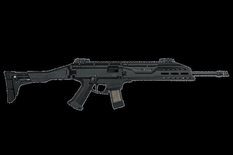Name:  ScorpionCarbineRightWeb.jpg Views: 6188 Size:  17.5 KB