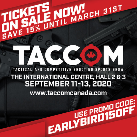 Name:  TACCOM2020-TICKETS-NOW-ON-SALE-EARLY-BIRD-1080x1080.jpeg