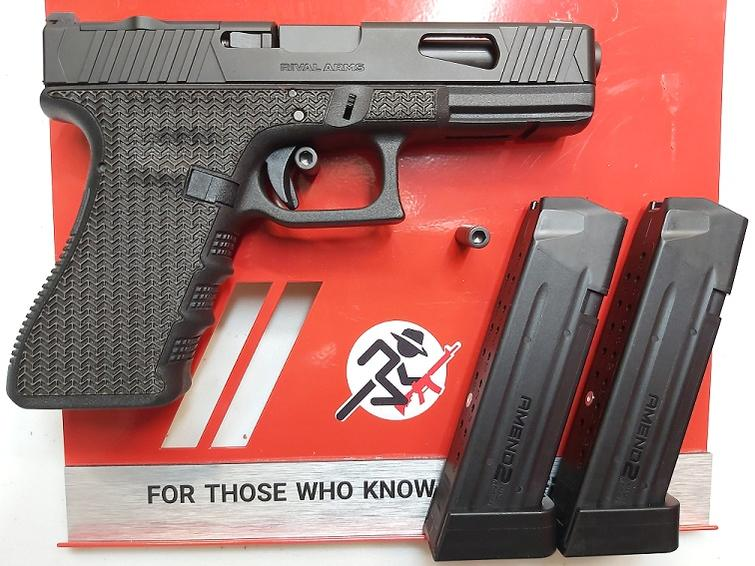 Name:  Custom Glock 3 (002).jpg