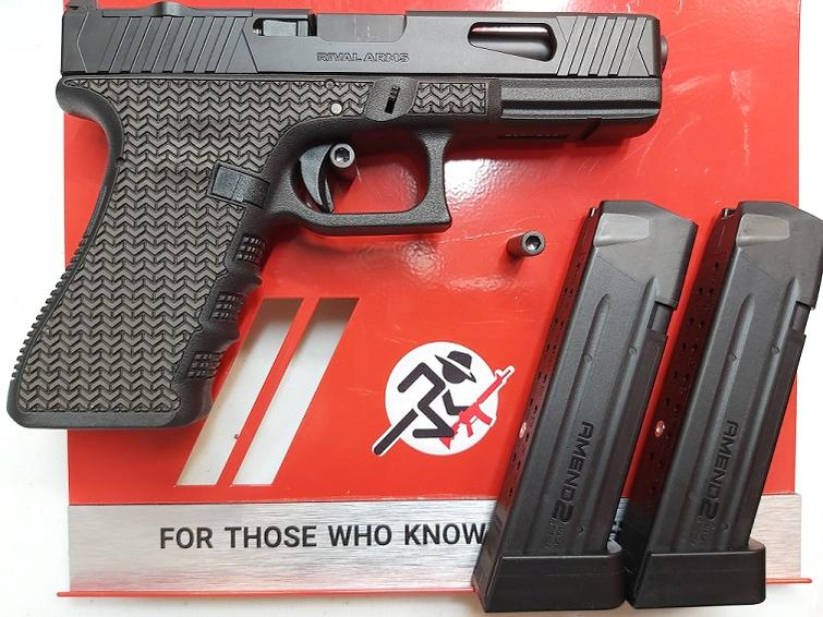 Name:  Custom Glock 5 (002).jpg