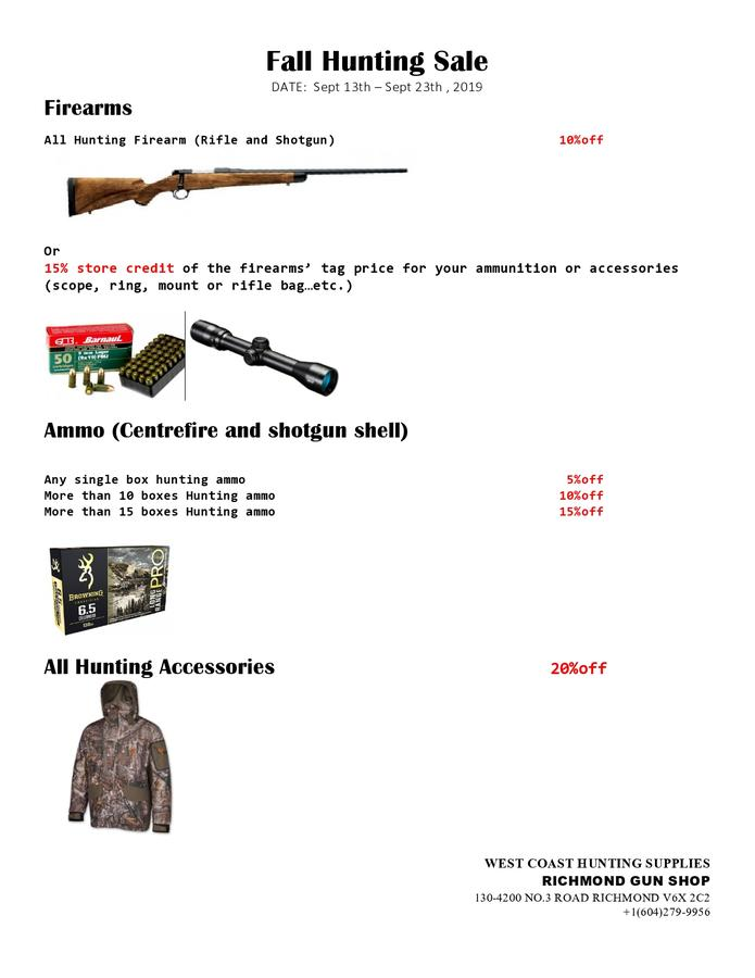 Name:  fall hunting sell-page0001.jpg Views: 39 Size:  48.7 KB