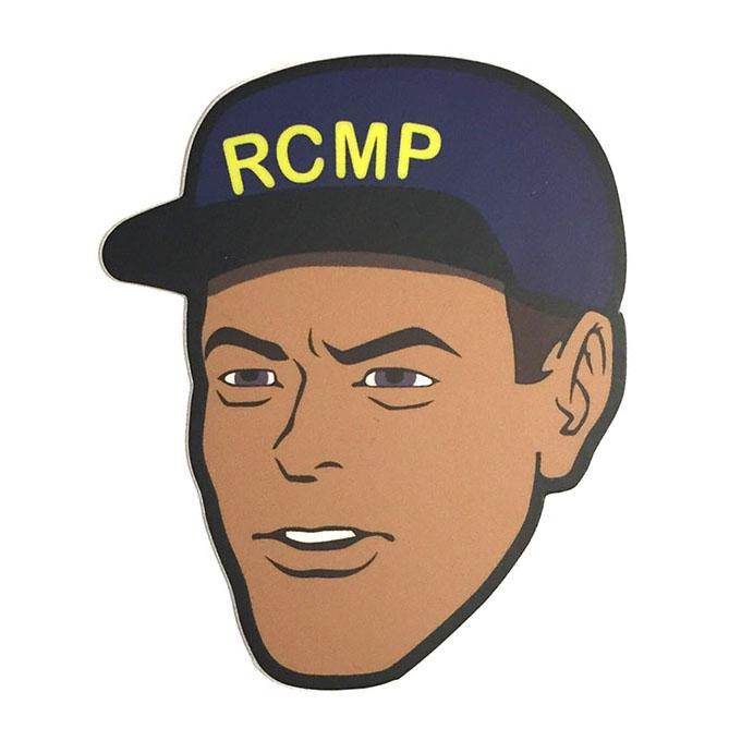 Name:  rcmp_guy_sticker_1024x1024.jpg Views: 9172 Size:  39.2 KB