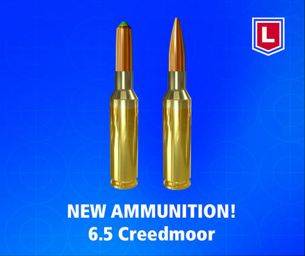 Name:  65-creedmoor-new-products-2019.jpg