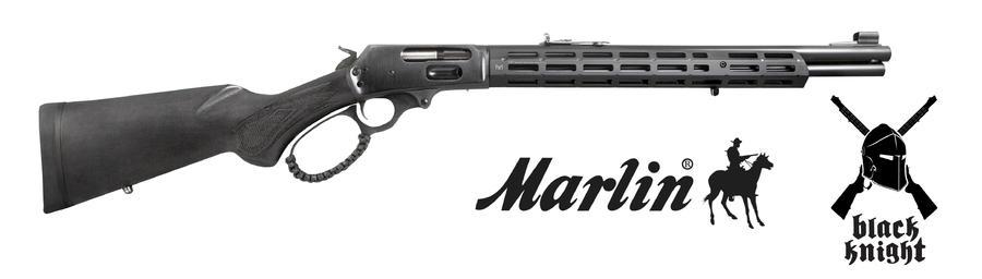 Name:  MARLIN-BLACK -KNIGHT-COVER.jpg Views: 4523 Size:  26.0 KB