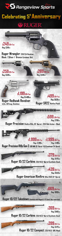 Name:  RSA RUGER----12.jpg