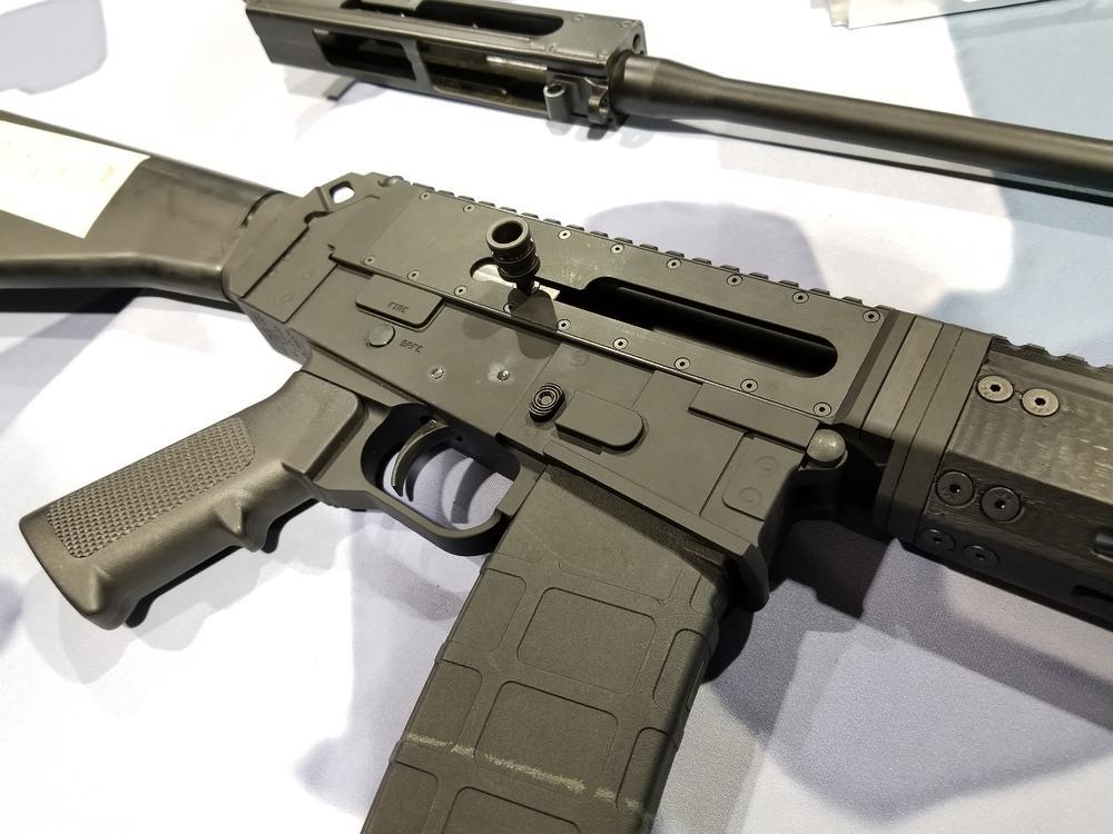 Name:  RWA-No-Dak-Spud-AR180B-NR-Rifle-CU.jpg Views: 9700 Size:  87.1 KB