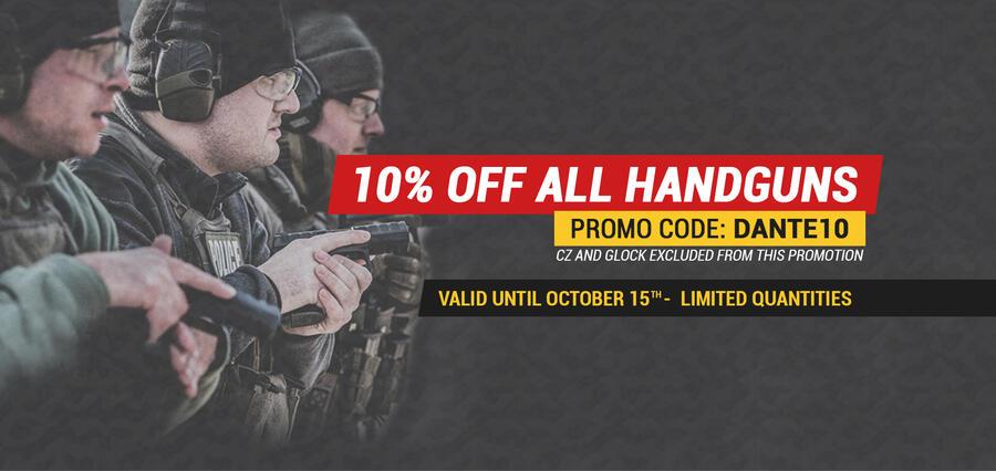 Name:  10-off-handguns-2021-eng-new.jpg Views: 938 Size:  56.2 KB