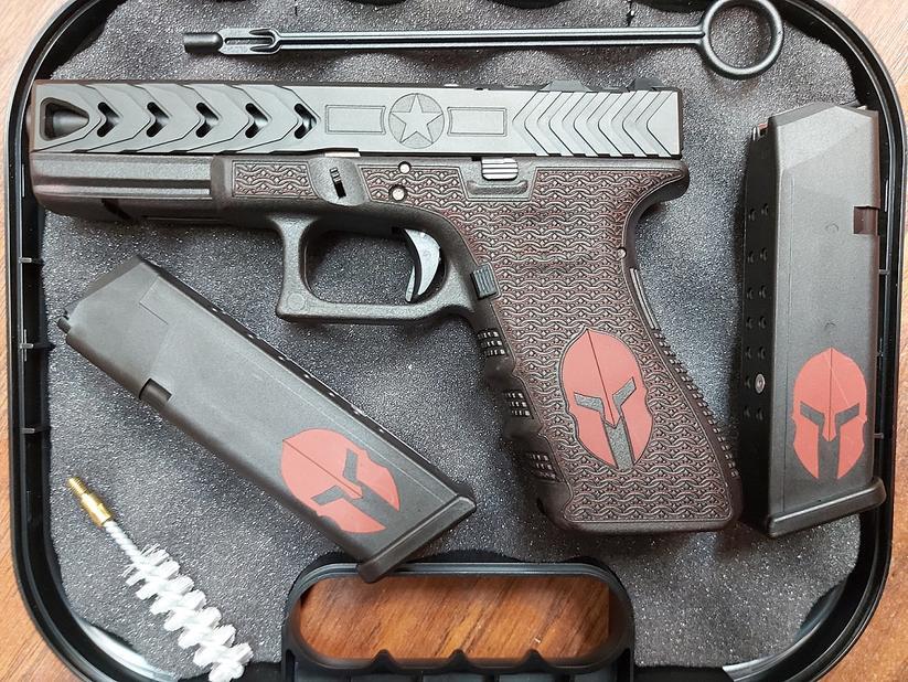 Name:  Spartan Glock (002).jpg Views: 967 Size:  146.2 KB