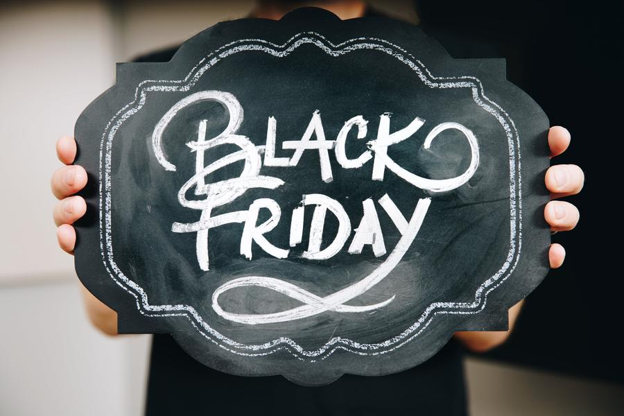 Name:  black-friday-signage_4460x4460.jpg