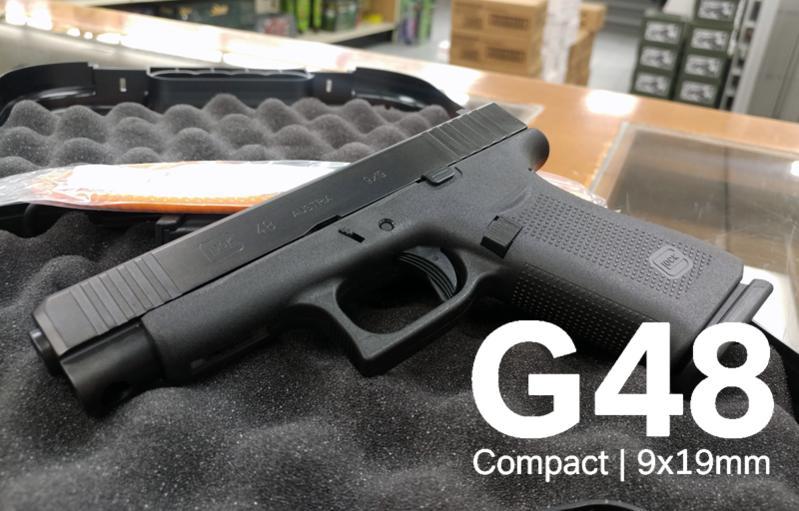 Name:  2019-08-Glock_48_black.jpg Views: 387 Size:  61.8 KB