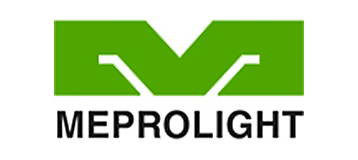 Name:  Meprolight-logo.png Views: 8965 Size:  24.6 KB