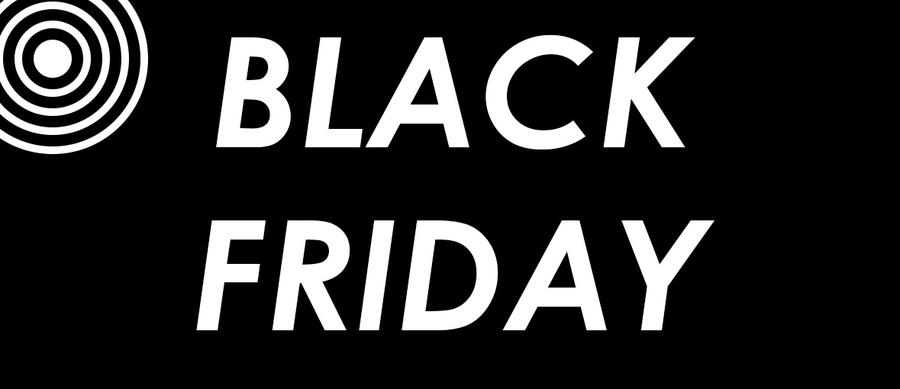 Name:  Slideshow Banner Black Friday.jpg