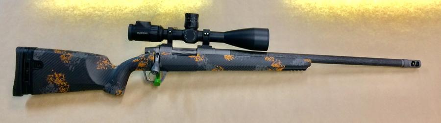 Name:  Gunwerks1.jpg Views: 573 Size:  23.3 KB