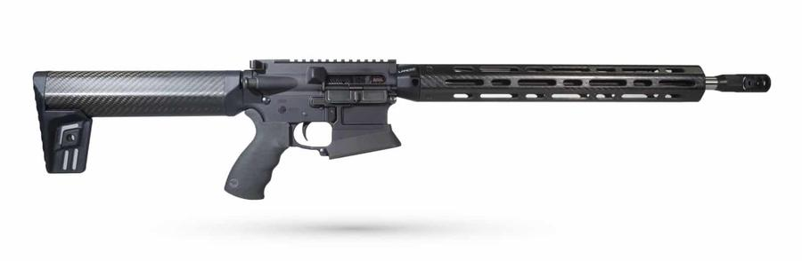 Name:  Lancer-Systems-L15-Competition-Rifle-2.jpg Views: 600 Size:  15.4 KB