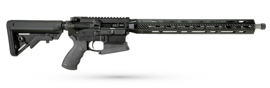 Name:  Lancer-Systems-L15-DMR-Rifle-.jpg Views: 596 Size:  20.6 KB