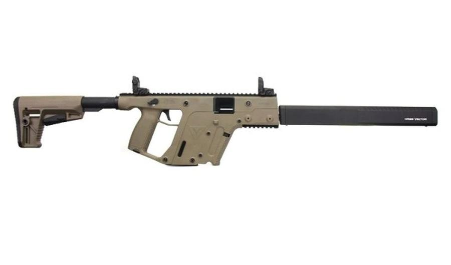 Name:  kriss-vector-gen-ii-crb-enhanced-semi-auto-rifle-9.jpg Views: 387 Size:  14.7 KB