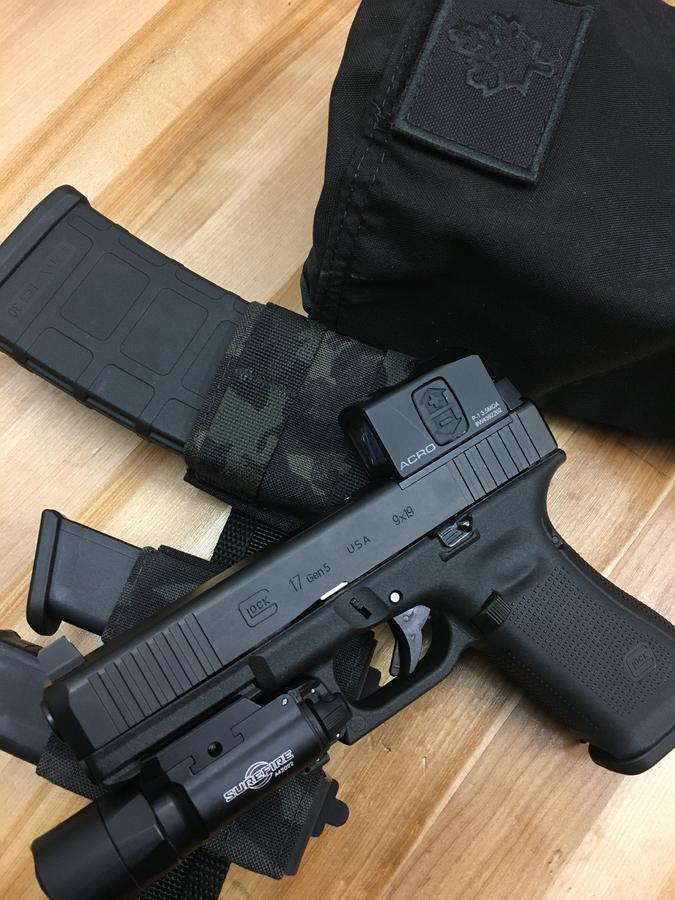 Name:  Glock P1.jpg Views: 542 Size:  92.0 KB