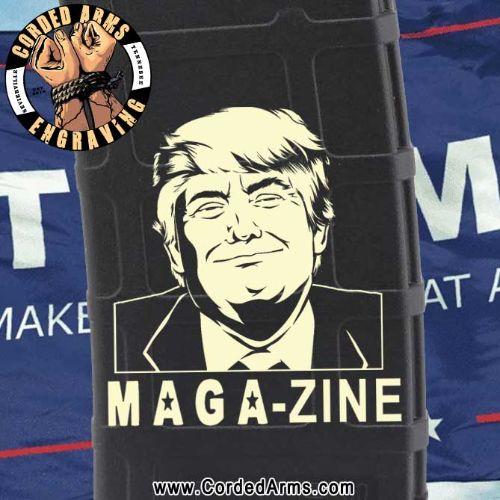 Name:  TrumpMAGAzine-500x500.jpg Views: 140 Size:  47.8 KB