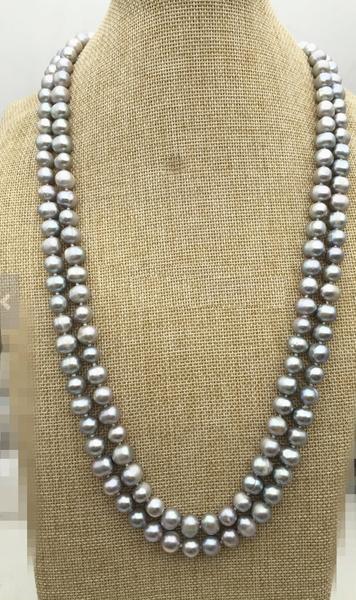 Name:  pearl 3.jpg Views: 538 Size:  61.9 KB