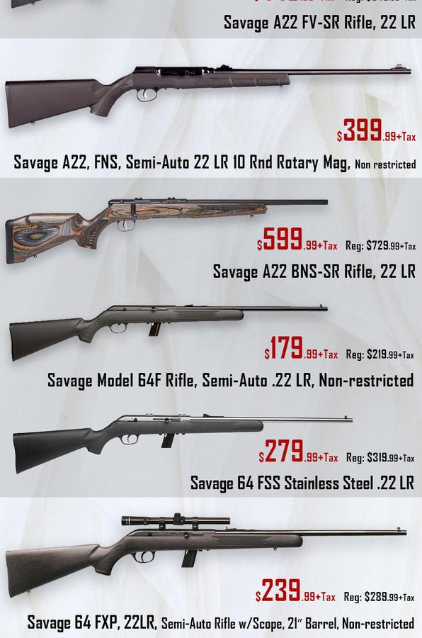 Name:  SAVAGE poster bottom.jpg Views: 1545 Size:  83.7 KB