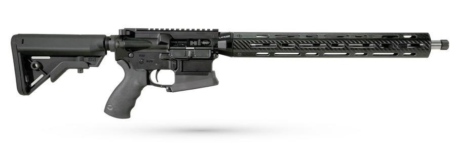 Name:  Lancer-Systems-L15-DMR-Rifle-.jpg Views: 595 Size:  20.6 KB
