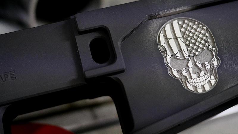Name:  gun-lower-engraving.jpg Views: 692 Size:  43.6 KB