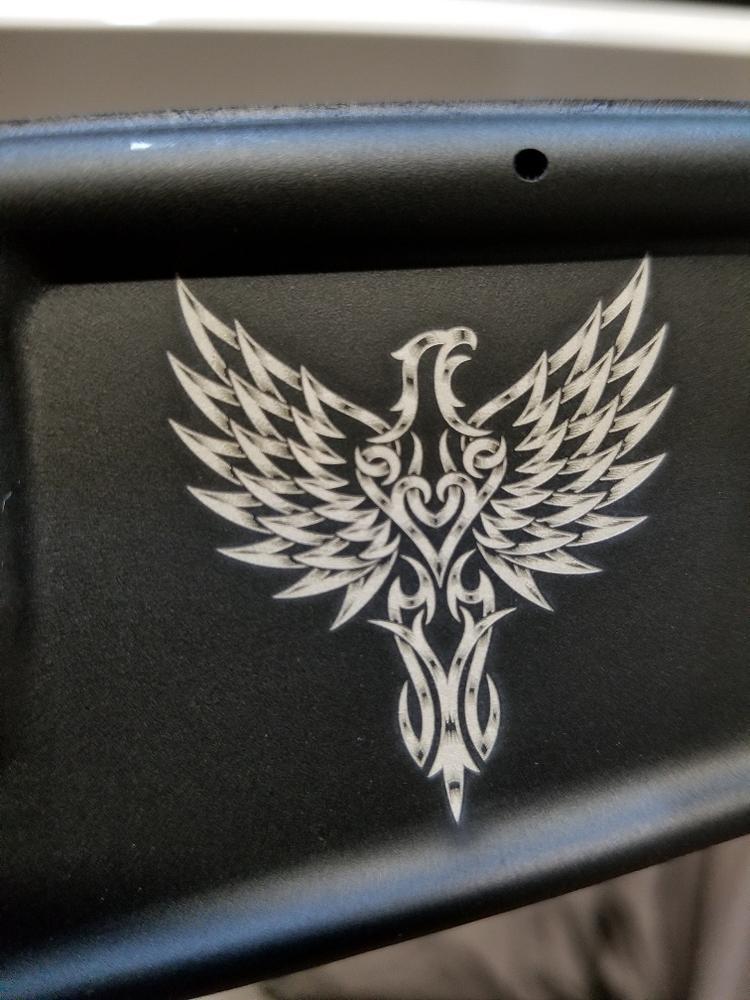 Name:  Eagle engraved.jpg Views: 560 Size:  89.0 KB