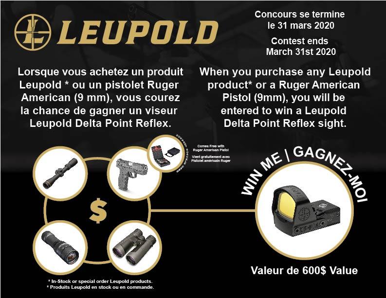 Name:  Leupold-Contest.jpg Views: 222 Size:  122.8 KB