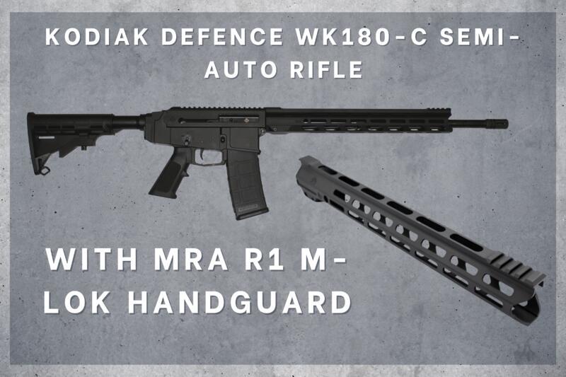 Name:  MRA R1 M-LOK Handguard WK180.jpg Views: 944 Size:  56.0 KB