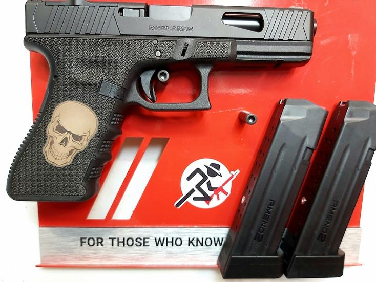 Name:  Custom Glock 6 (002).jpg Views: 1296 Size:  69.1 KB