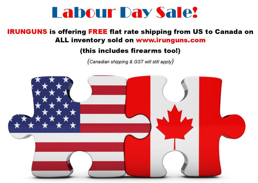 Name:  Labor Day Sale - free shipping.jpg Views: 2249 Size:  57.0 KB