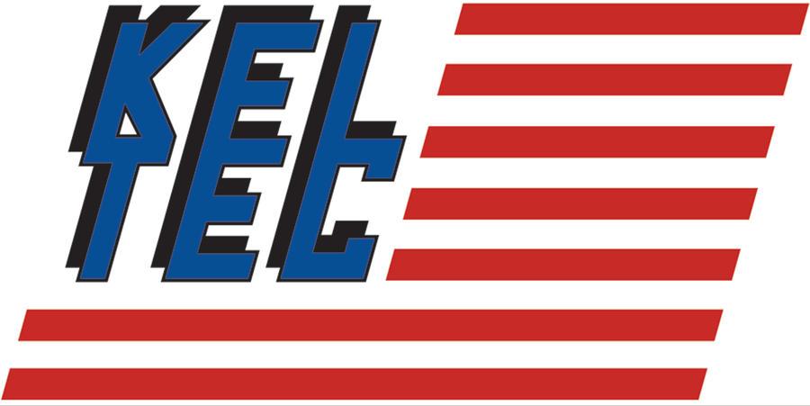 Name:  Kel-Tec-Logo.jpg Views: 1334 Size:  37.6 KB