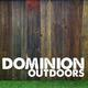 DominionOutdoors's Avatar