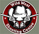 Wild West Shooting Centre's Avatar