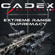 Cadex Defence's Avatar