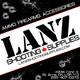 LANZ Shooting Supplies's Avatar