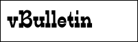 Bad Lieutenant's Avatar